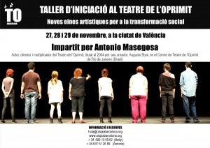 Cartel Valencia def (2)-1.pdf
