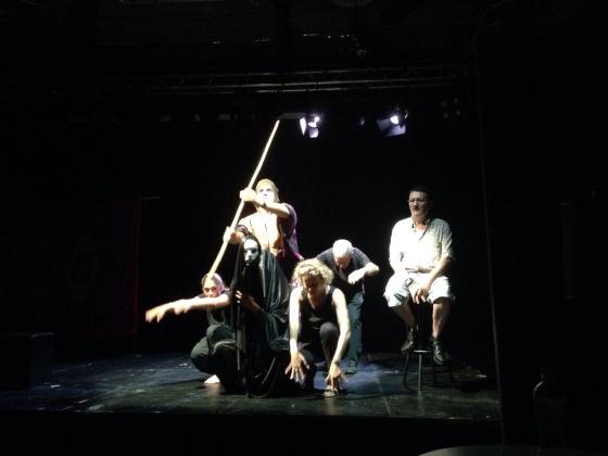 teatro-insercion2