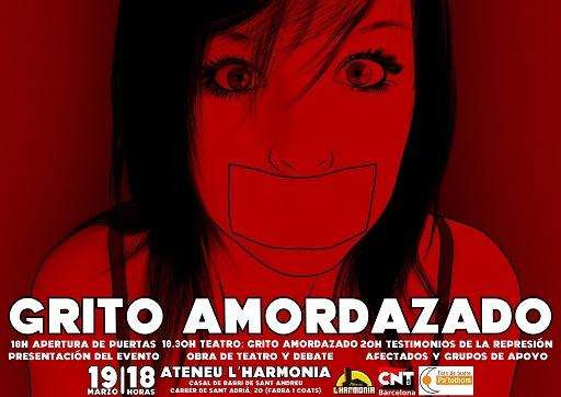 Ley_Mordaza_Teatro_Harmonia