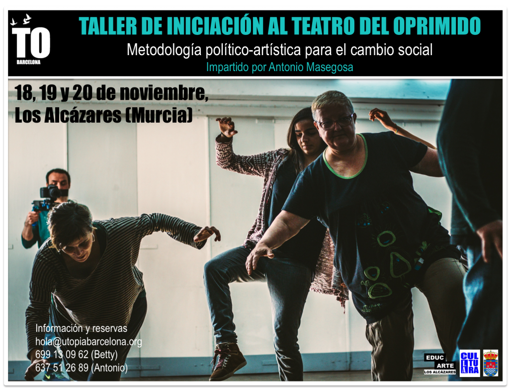 taller-to-alcazares_cartel