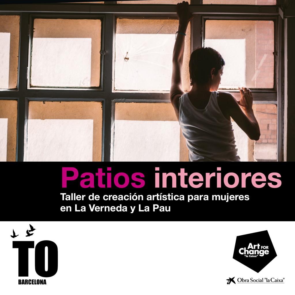 Paitis interiors_imatge xarxes