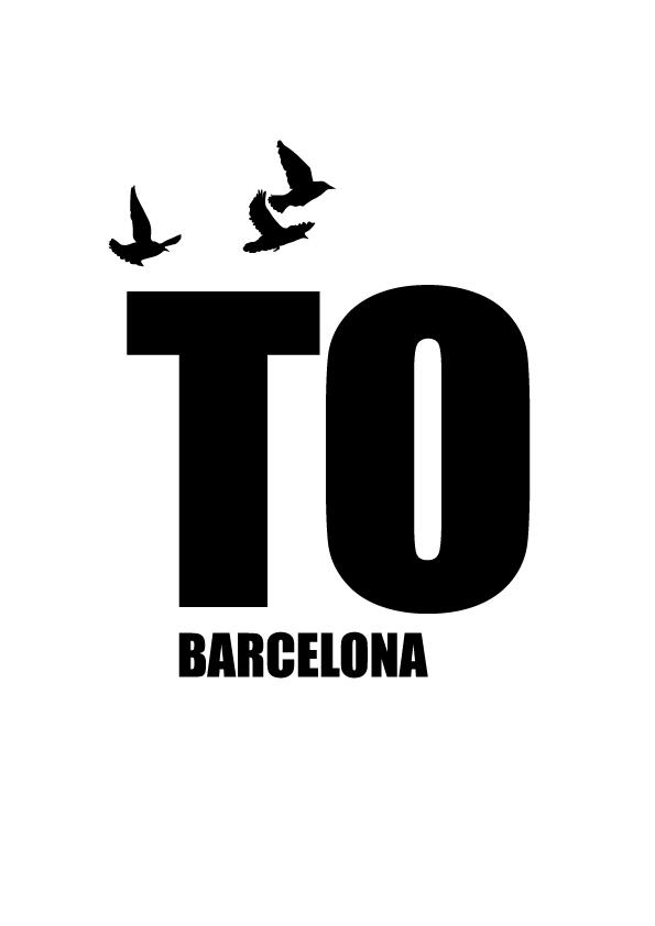 uTOpia barcelona
